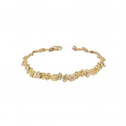 bracelet radiance