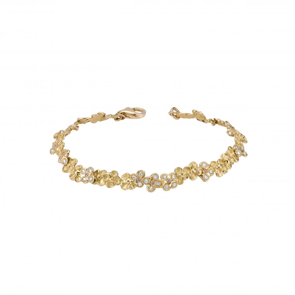 Radiance bracelet